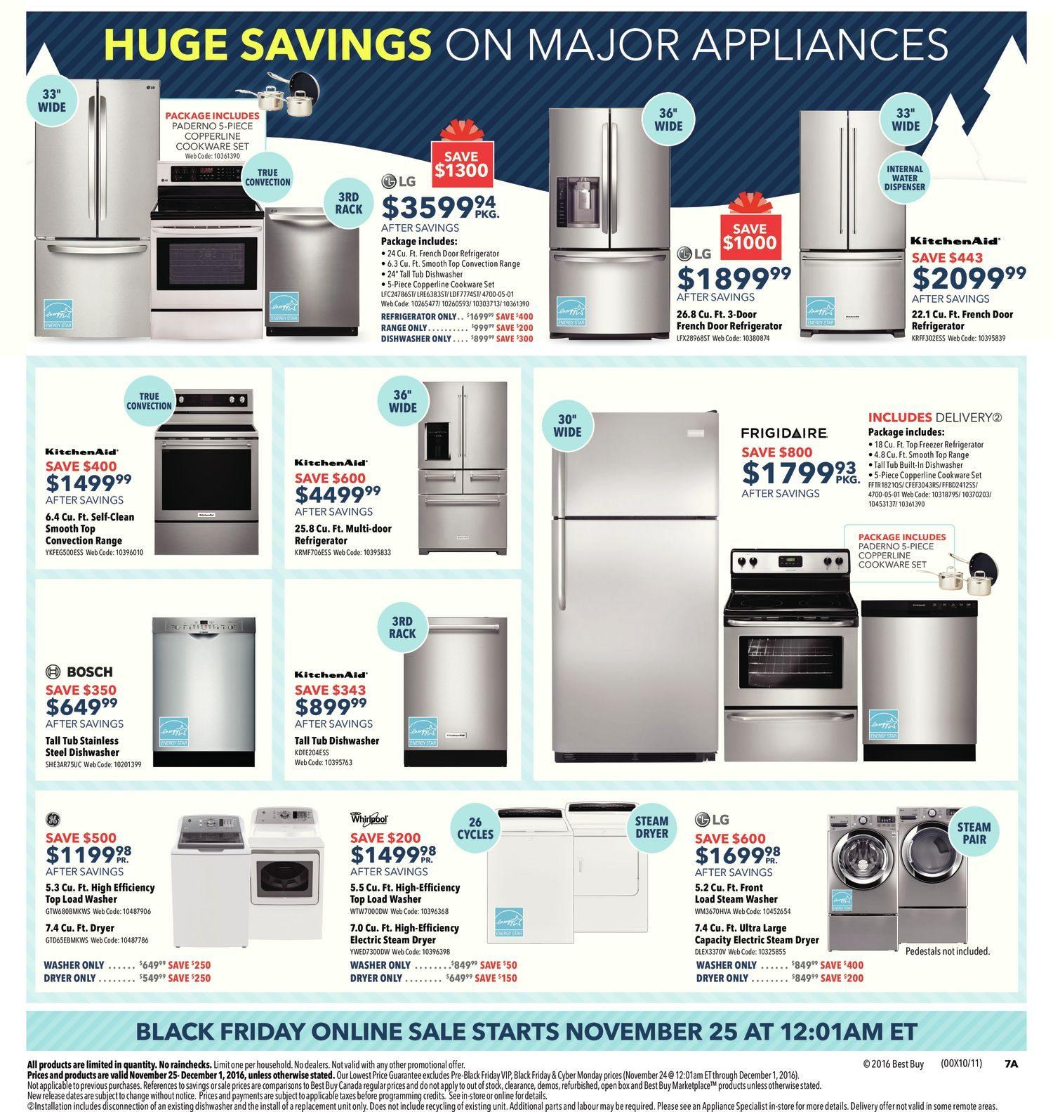 American Standard Tp 0002 B 609 Kitchen Sink Faucet Wm Cr Daftar La Vita Sh Lever Handle Lavatory F080c002 Page 2
