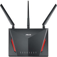 ASUS Wireless AC2900 Dual-Band Gigabit Router