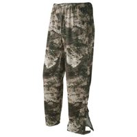 Cabela's Space Rain Full-Zip Jacket or Pants - Pants