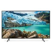Samsung 55'' 4K UHD Smart TV