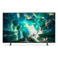 Samsung 65'' 4K UHD Smart TV