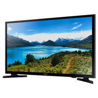 "Samsung 32"" HD TV"