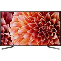 "Sony 75"" 4K UHD Smart LED TV"