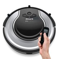 Shark Ionrobot Vacuum With Remote