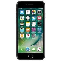 Apple iPhone 7 32B 4.7""