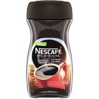 Becel Margarine, Nescafe or Taster's Choice Instant Coffee