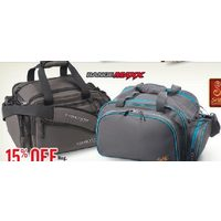 Select RangeMaxx or She Outdoor Range Bags