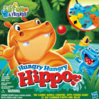 Mouse Trap, Perfection, Hungry Hippos Or The Game Of Life Board Game