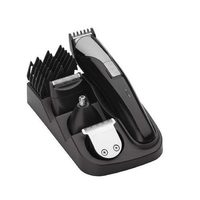 Gravitti Rechargeable Mens Grooming Set