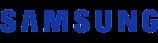 Samsung  Deals & Flyers