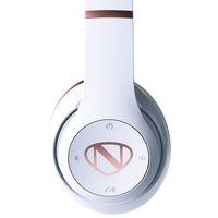 Ncredible2 Wireless Headphones