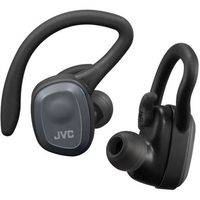 JVC True Wireless Sport Headphones