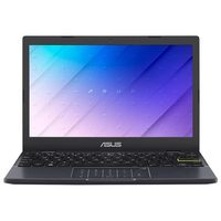 Asus L210MA Laptop with Widows 10 S