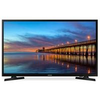 "Samsung 32"" 1080p Smart TV"