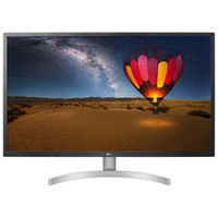 LG 32'' 1080p FHD 75Hz 5ms IPS Gaming Monitor