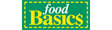 Foodbasics logo