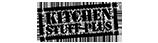 Kitchen Stuff Plus logo