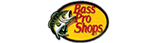 Bass Pro Shops  Deals & Flyers