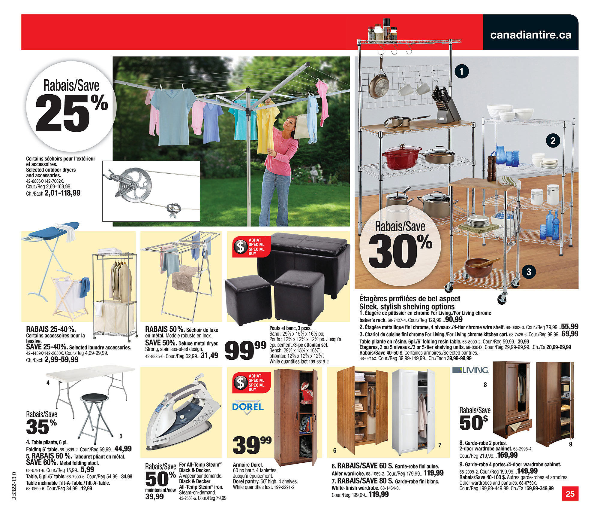 Canadian Tire Weekly Flyer - Weekly Flyer - May 23 – 30 - RedFlagDeals.com 03e5a98d4fc