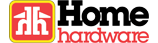 Home Hardware logo