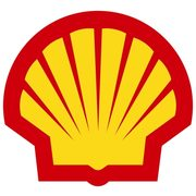 Shell Gasoline: Through July 1, Spend $10 In-Store and $20 in Fuel and Get 25 Bonus Air Miles