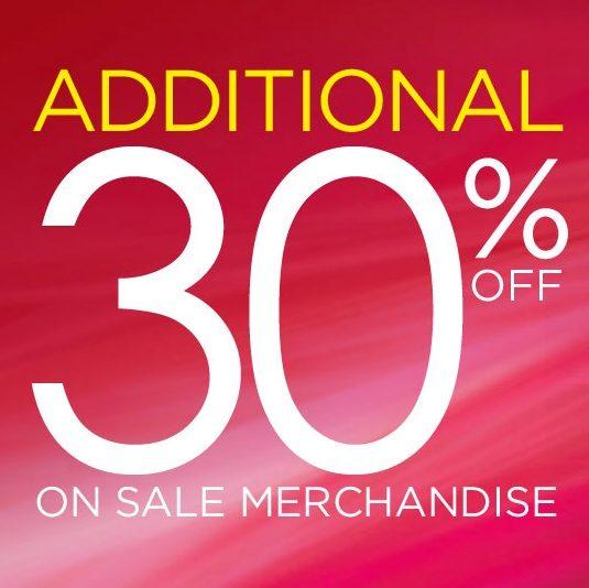 lavieenrose-online.com La Vie en Rose  Save an Extra 30% On Sale Items La  Vie en Rose Extra 30% Off Sale 3c73a5b60