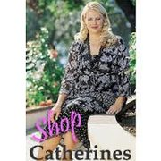 Catherines.LaneBryant.com:  Buy 1 Get 1 Free Bras + 30% Off Sitewide