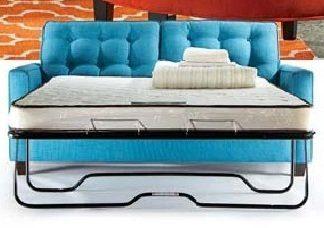 Simmons Beautyrest Sofa Bed Ezhandui Com