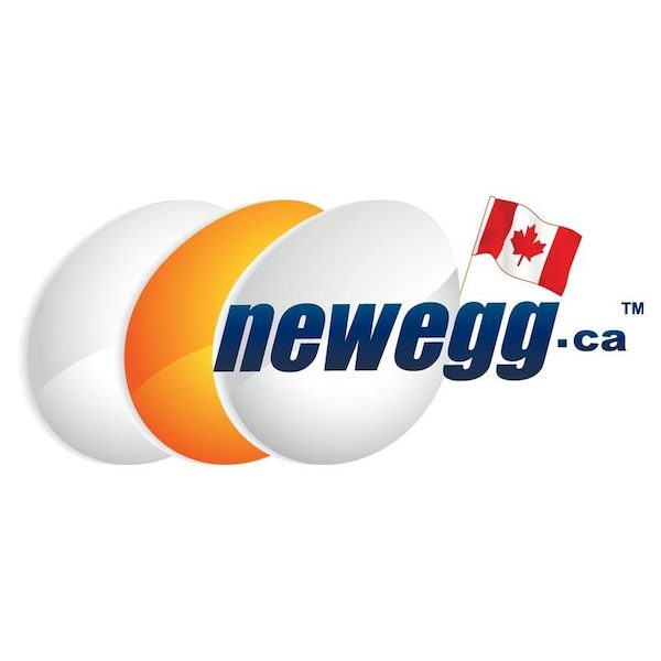 Neweggca 2500 Off Your Purchase Of 20000 Or More With