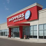Shoppers Drug Mart Flyer Roundup: 20x the Points on $50 Purchases, Lay's Chips $1.77, Cashmere Bathroom Tissue $3.99 + More