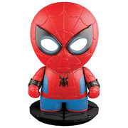 Sphero Spider-Man App-Enabled Super Hero Toy - $199.99