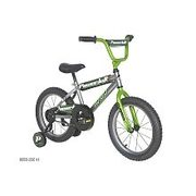Toys R Us Avigo 16 Inch Powerjolt Bike Redflagdeals Com