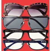 All Sunglasses Or Readers  - 30%   off