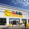 No Frills Flyer Roundup: Green Seedless Grapes $1/lb, Pork Half Loins $1.47/lb, Lantic Granulated Sugar (2 kg) $1.47 + More!