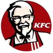 KFC Colonel's Club Deals: Get a 12 Piece Bucket for $16.49 and Take 20% Off Any Combo!