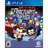 South Park: The Fractured But Whole (PS4/Xbox One) - $79.99