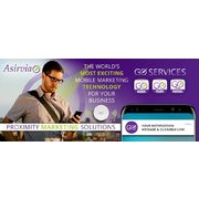 Get 50% Off On Asirvia Go Plus Services