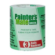 48 mm Painter's Mate Tape - $15.87