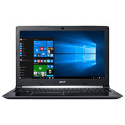 "Acer Aspire 5 15.6"" Laptop - $599.99 ($150.00 off)"