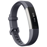 Fitbit Alta HR Fitness Tracker with Heart Rate Monitor - $149.99 ($50.00 off)