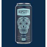 Hop City 8th Sin - $2.90 ($0.20 Off)