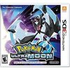 Nintendo 3DS - Pokémon Ultra Moon - 50% off