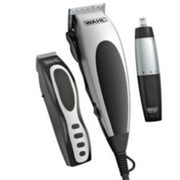 Wahl 30 Piece Home Barber Kit - $29.99 ($20.00 Off)