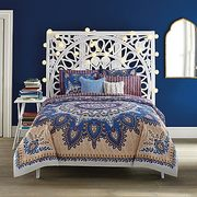 Anthology™ Marrakesh Vibe Reversible Comforter Set - $69.99 - $89.99