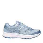 548cbac5fdbb The Shoe Company  Saucony - Cohesion 11 Runner - RedFlagDeals.com