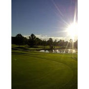 Buy 4 Green Fees and Get One 9-Hole Green Fee for Free