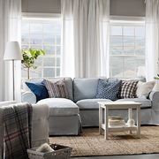IKEA Living Room Event: 15% Off All Living Room Seating!