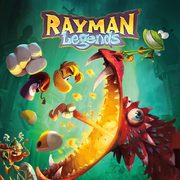 PlayStation Plus May 2018 Lineup: Get Beyond: Two Souls, Rayman Legends, Risen 3: Titan Lords + More for FREE