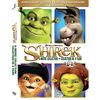 Shrek: 4 Movie Collection - $18.99