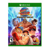 Street Fighter 30th Anniversary Collection - $49.99